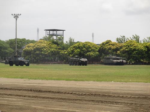 武山駐屯地004-09
