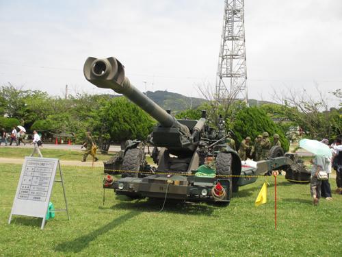 武山駐屯地005-05