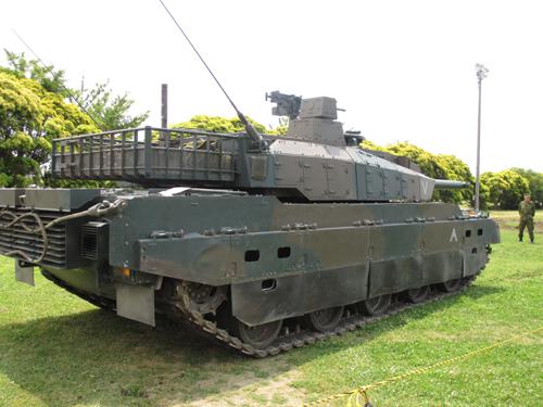 武山駐屯地005-08