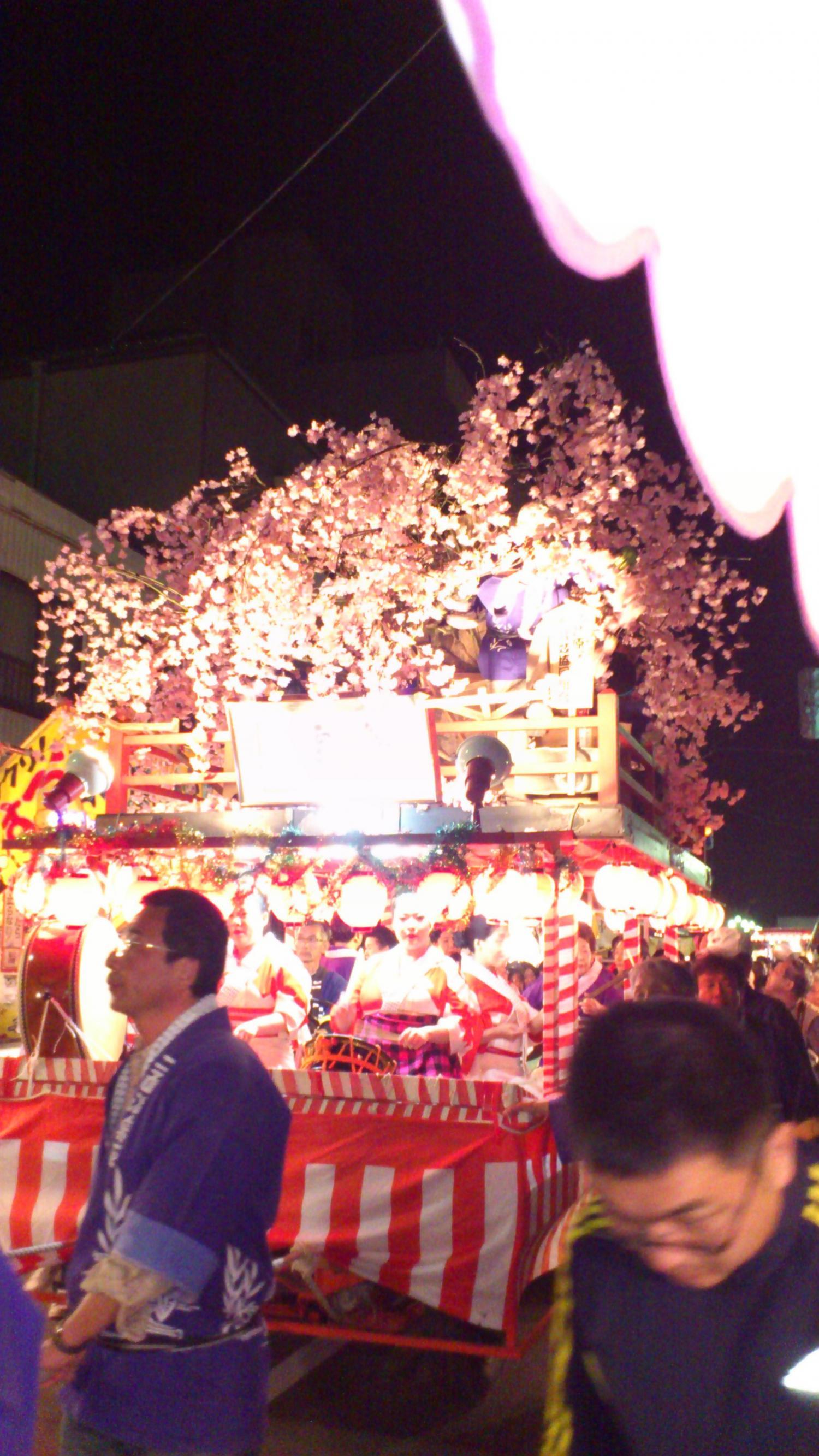 花山車縦_convert_20130502215657