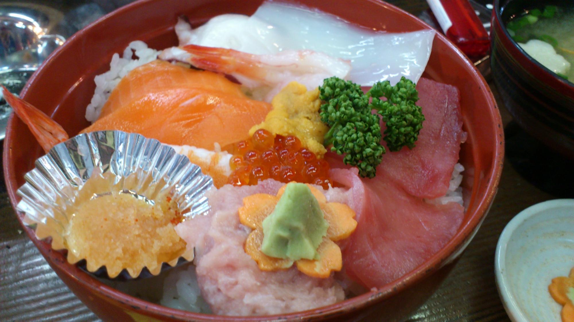 海鮮丼_convert_20130507234349