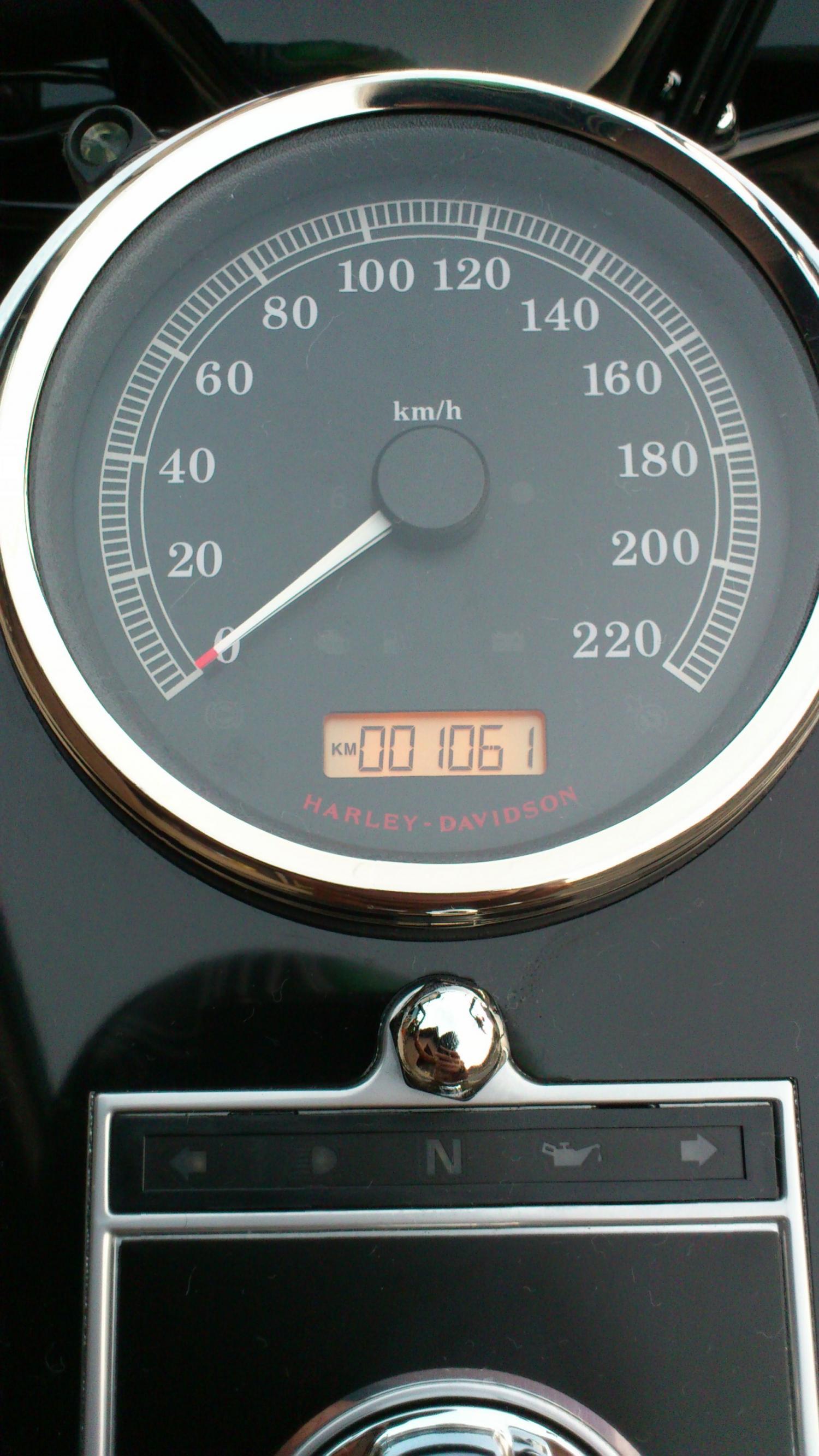 走行距離1061km_convert_20130508230618