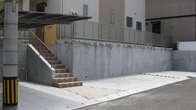 上田車庫2IMG_2853