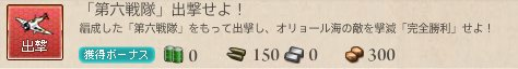 6_20131114110445ff1.jpg