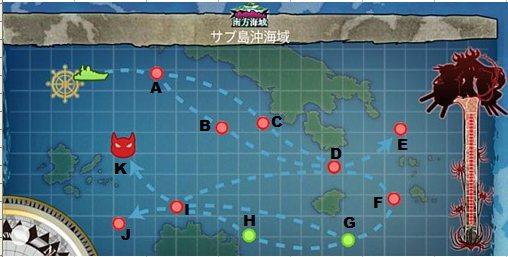map_20131004231819473.jpg