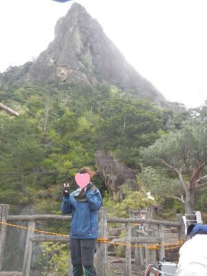 4比叡山バック