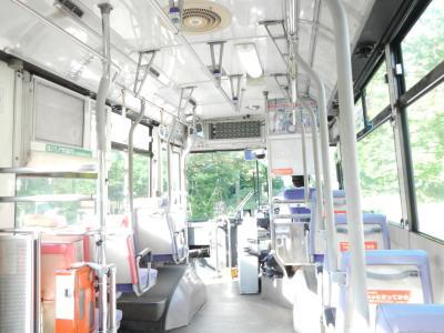 バス2 (2)