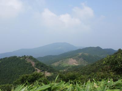 12-42俵山