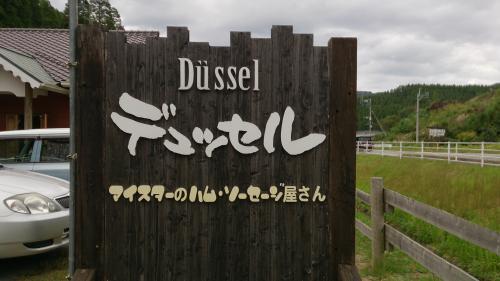 デユッセル1