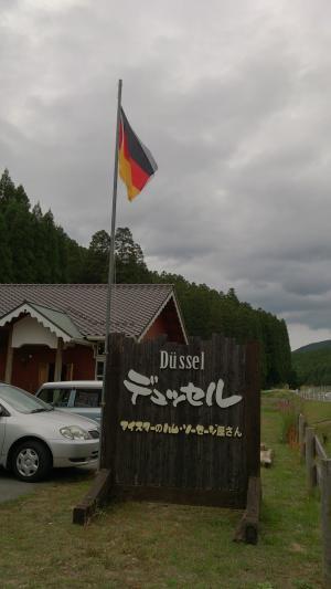 デユッセル5