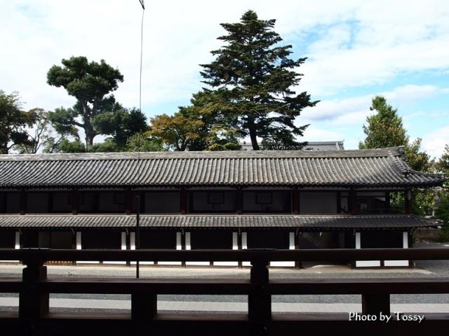 東本願寺ギャラリー