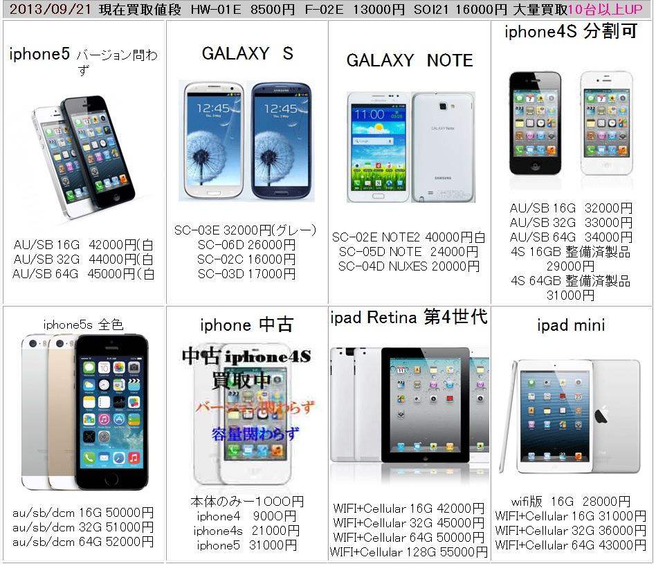0921iphone5_2.jpg