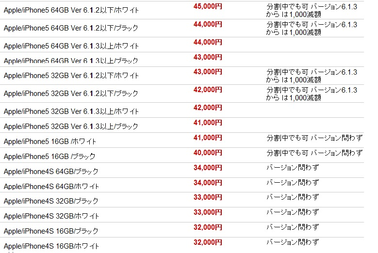 0921iphone5_99.jpg