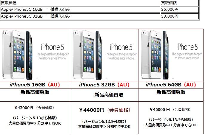 0921iphone5c_2.jpg