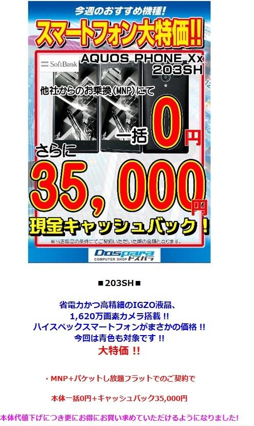 1104203SH.jpg