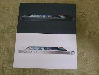 iphone55.jpg