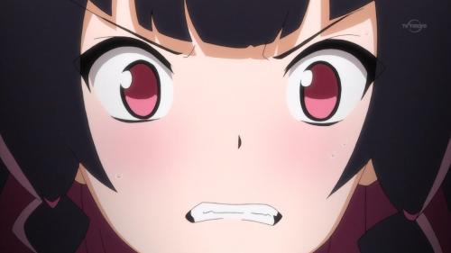戦コレ(1) (5)