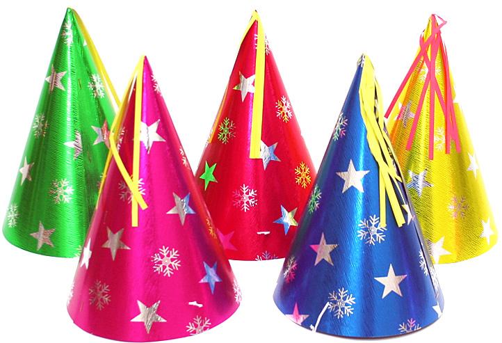 すべての折り紙 パーティー 折り紙 : ... 折り紙】「三角帽の猫」試作品