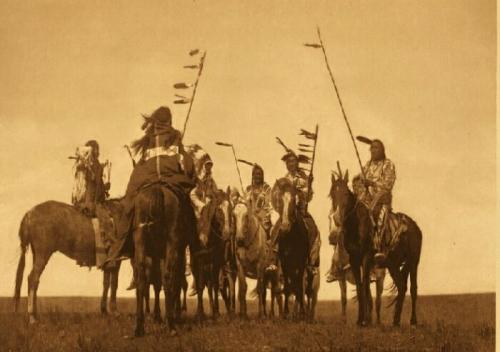 Native_American.jpg