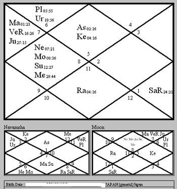 horosuko-pu.jpg