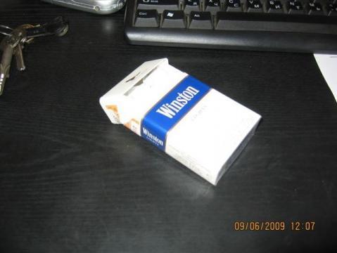 pack_01.jpg