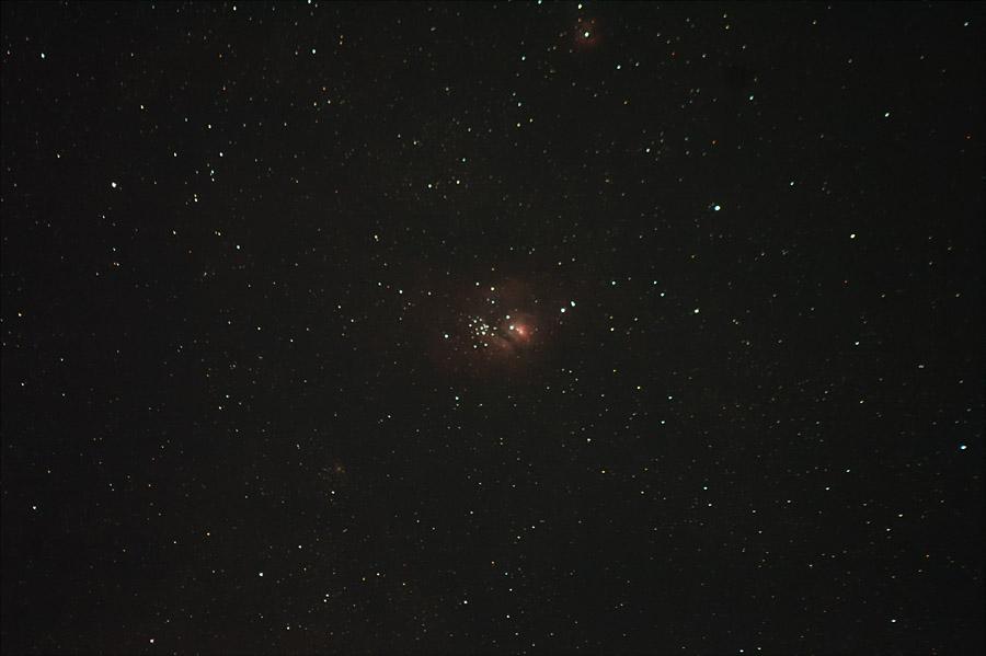 s-445_450_M8B.jpg