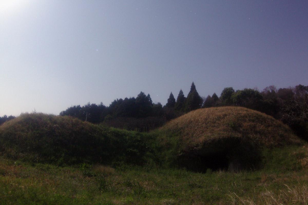 高柳大塚古墳s-IMG_0215B.jpg
