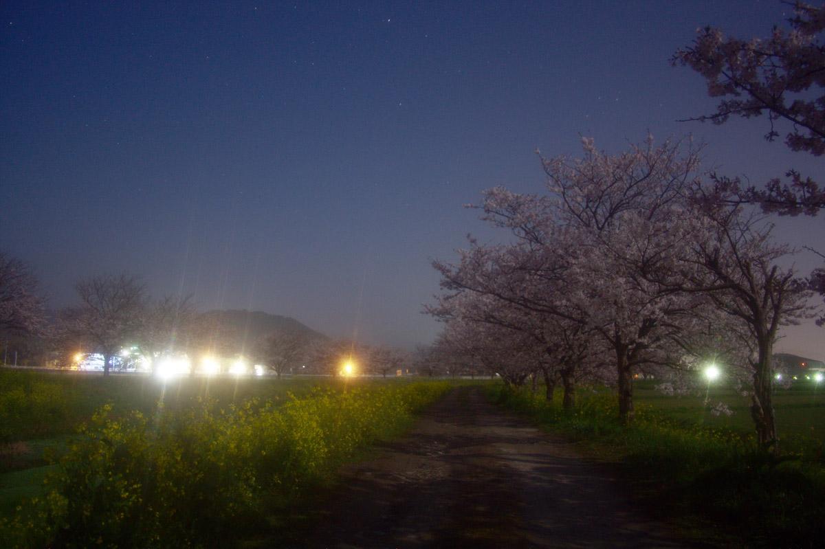 s-IMG_0330B.jpg