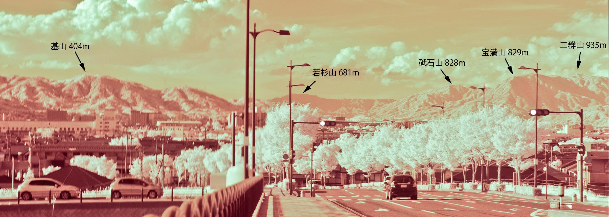s-IMG_1464_stitch.jpg