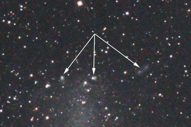 ss-130709_0955_0957_NGC6822C57B2.jpg