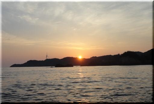20130608 平島より