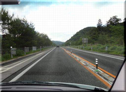 20130615 浜田道