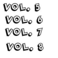 Bパターンナンバー2