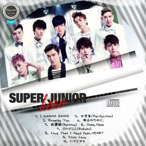 SUPER JUNIOR Hero-2-1