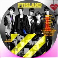 THE SINGLES COLLECTION(International盤)-2