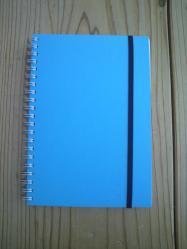 P1000022_convert_20131004110129.jpg