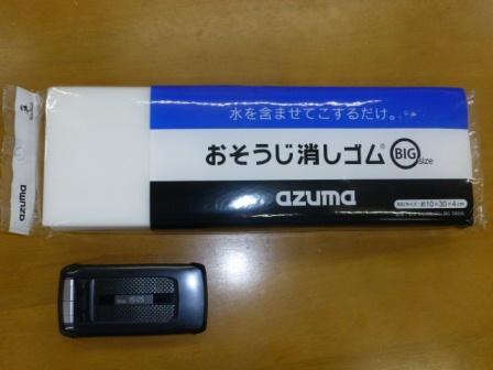 P1070785-2.jpg