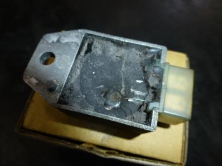 P1100706-2.jpg