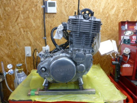 P1130784-2.jpg