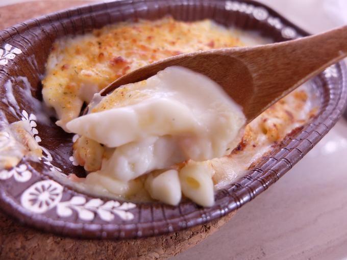 アクリフーズの冷凍食品
