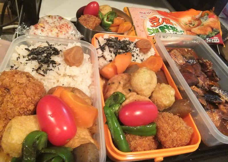 meiji 冷凍食品 モラタメ