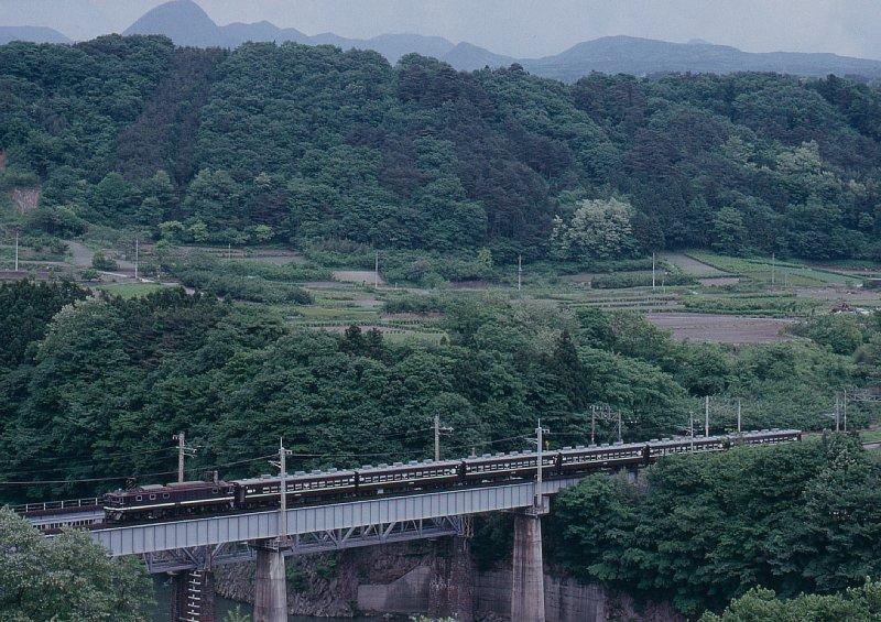 EF641001_津久田鉄橋