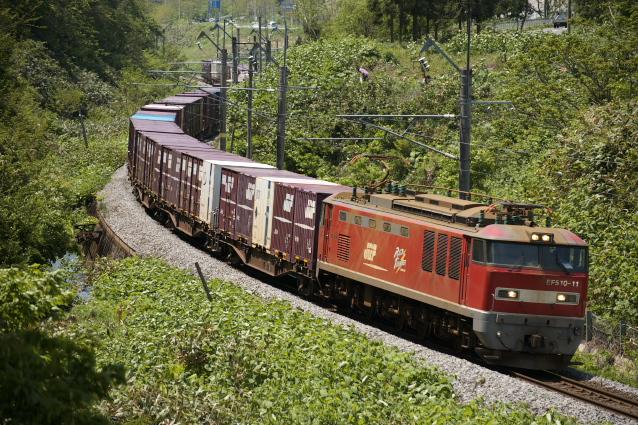 EF510-11jpg.jpg