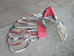 raketto.jpg