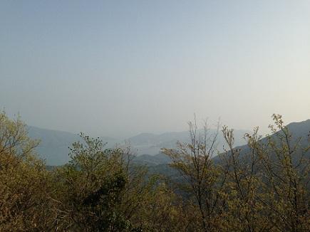 4182013野呂山S2