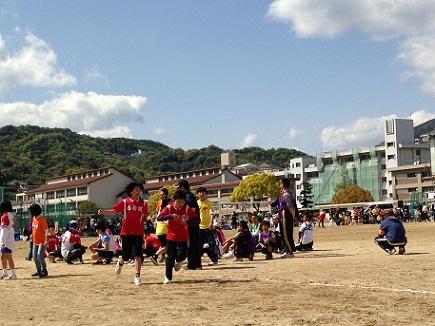 4212013阿賀体育大会S2