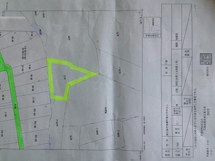 4242013地籍図S5