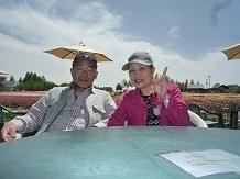5132011世羅高原農場tulipSS5