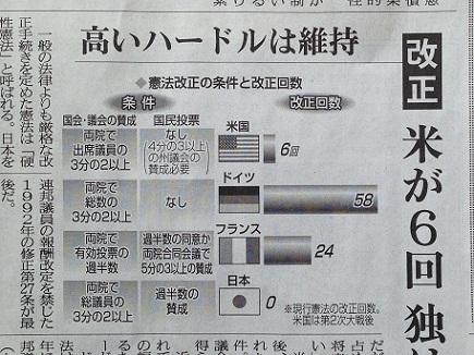 4272013中国新聞S4