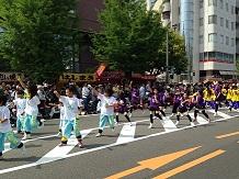 4292013呉みなと祭SS15